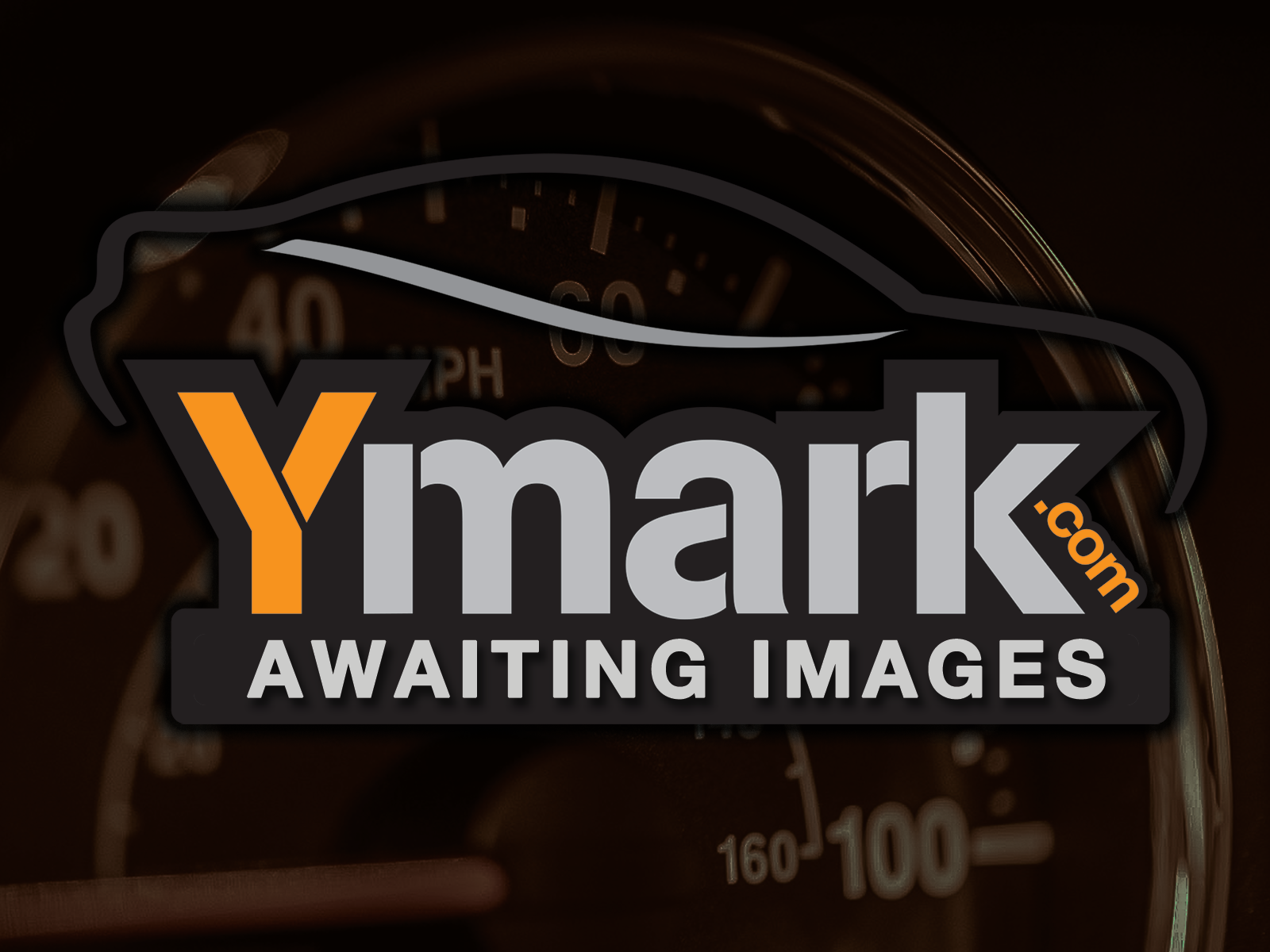Ymark-Awaiting-Images